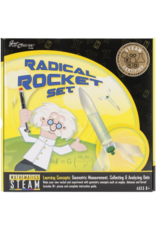 Radical Rocket Kit