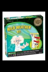 Wild Weather Kit