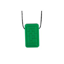 GeoTag- Green