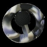 Chewi-Hand Fidget (Camo)