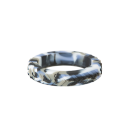 Tread Bangle-Camo