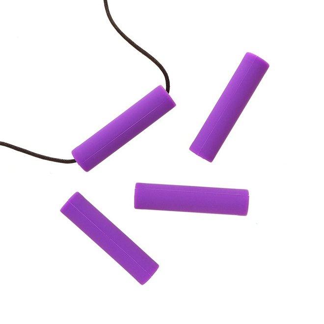 Chubes-Purple
