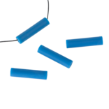 Chubes-Blue