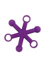 Hexichew-Spirit Purple