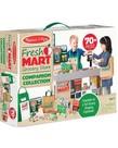 Melissa & Doug Fresh Mart Grocery Store Set