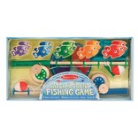 Melissa & Doug Catch & Count Fishing Game
