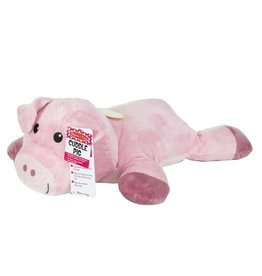 Melissa & Doug Cuddle Pig