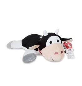 Melissa & Doug Cuddle Cow