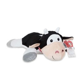 Melissa & Doug Cuddle Cow