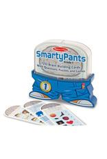 Melissa & Doug Smarty Pants-Gr. 1