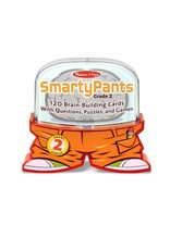 Melissa & Doug Smarty Pants-Gr.2