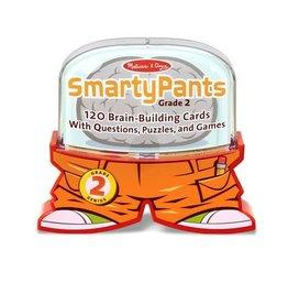 Melissa & Doug Smarty Pants-Gr.2
