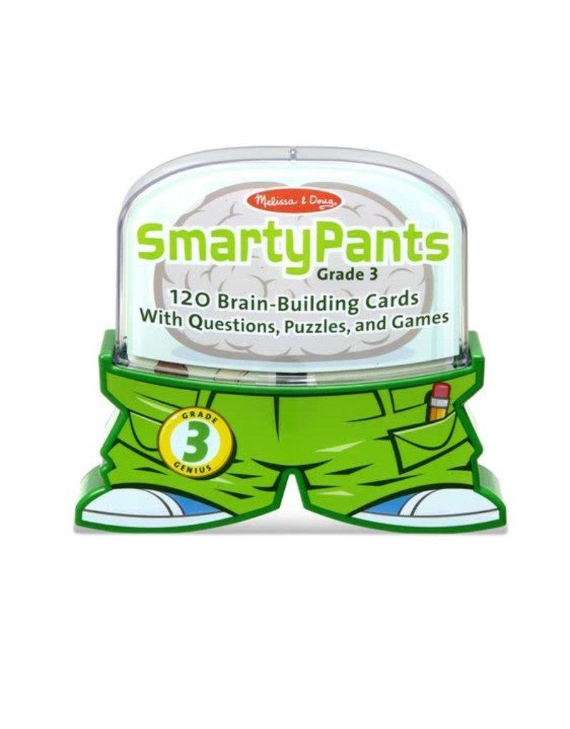 Melissa & Doug Smarty Pants-Gr.3