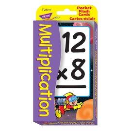 Multiplication (FR)