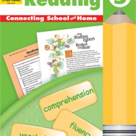 Evan-Moor Skill Sharpeners Reading-Gr.5