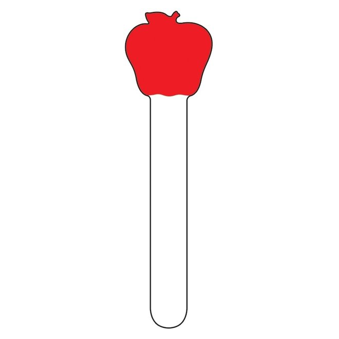 Apple Sticks