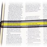 Finger Pointer Reading Strip (12 pk)