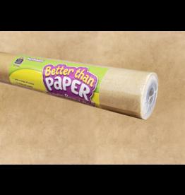 Better Than Paper-Parchment