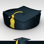 Graduation Crowns