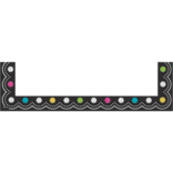 Chalkboard Brights Magnetic Pocket-small