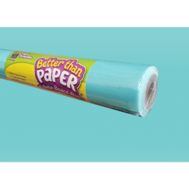 Better Than Paper-Light Turquoise