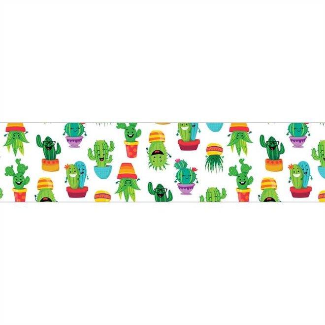 Cactus Straight Trimmer