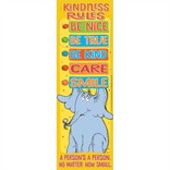 Dr. Suess Horton's Kindness Rules