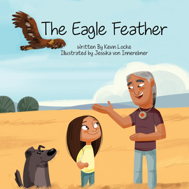 The Eagle Feather