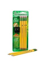 My First Pencil with Sharpener