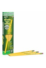 Tri-Write Pencils-Pk 12