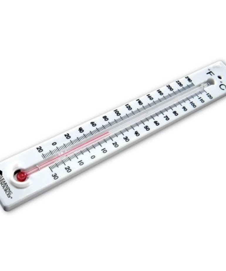 Boiling Point Thermometers(10 Pack)