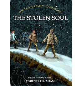 The Stolen Soul