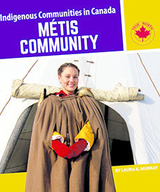 Metis Community