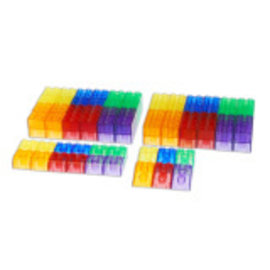 Translucent Module Blocks