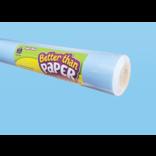 Better Than Paper-Light Blue