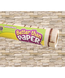 Better Than Paper- Stacked Stone