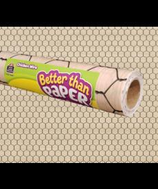 Better Than Paper- Chicken Wire