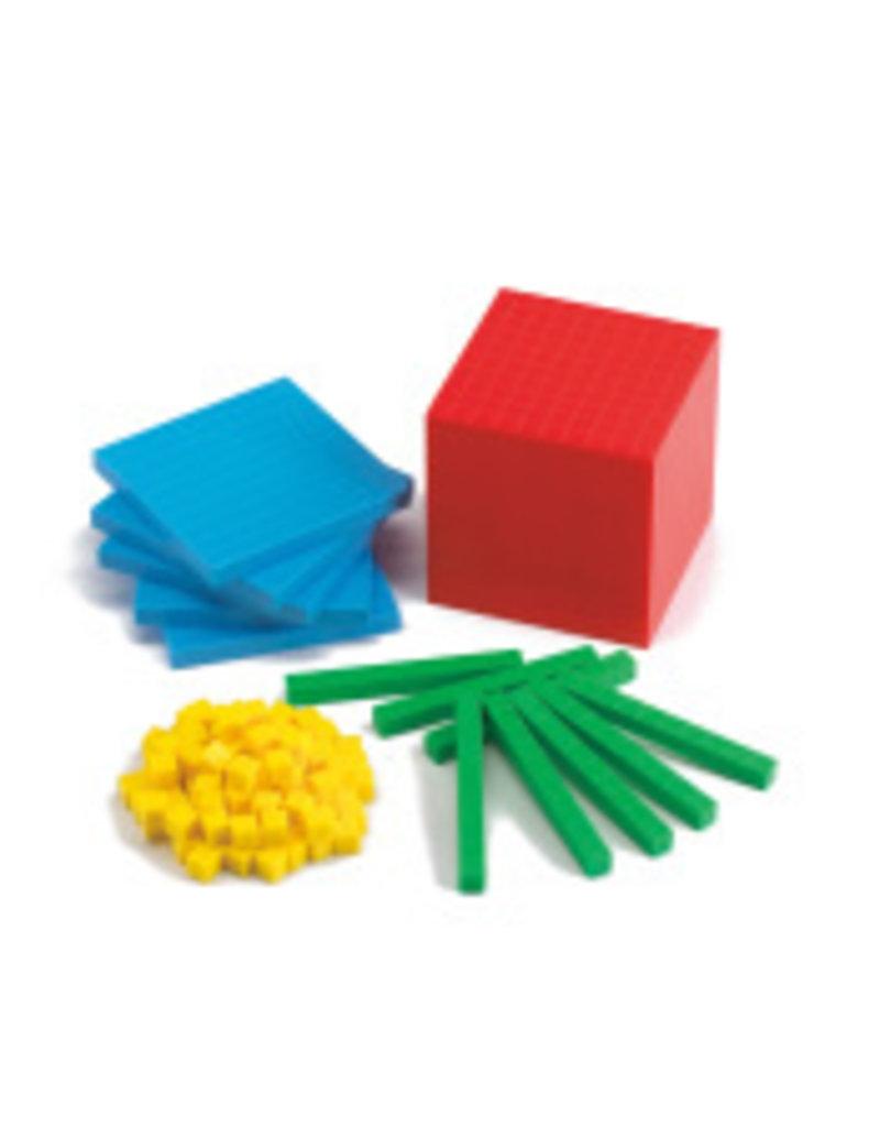 Base Ten Kit