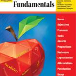 Evan-Moor Language Fundamentals Gr. 6