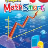 Complete Math Smart Gr. 7