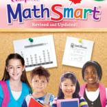 Complete Math Smart Gr. 4