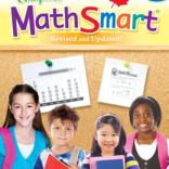 Complete Math Smart Gr. 5