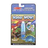 Water Wow!-Dinosaur