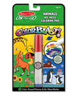 Colorblast- Animals