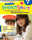 Complete FrenchSmart: Grade 7