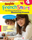 Complete FrenchSmart: Grade 4