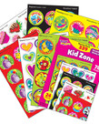 Kid Zone Bundle