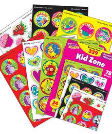 Kid Zone Bundle