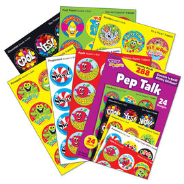 Pep Talk Bundle
