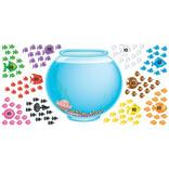 100-Day Fishbowl